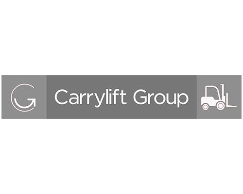 carrylift-alt